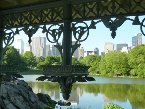 NYC, Central Park, Loving Life Blog, Johanna Nilsson, Life Coach