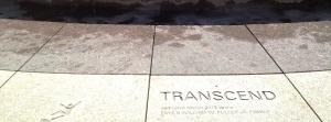 Timline_Transcend